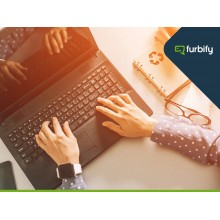 Használt laptop vagy felújított? 5 ok, amiért a kettő nem ugyanaz.