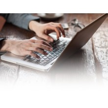 Hogyan válasszunk laptopot vagy pc-t?