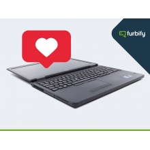 A legjobb laptopjaink: áprilisi TOP 3