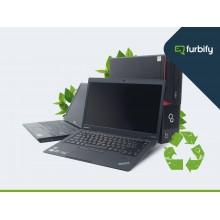 Környezetbarát laptop?