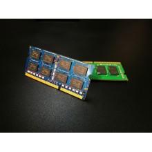 Mennyi memória (RAM) kell egy laptopba?
