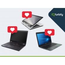 A legjobb laptopok: márciusi TOP 3