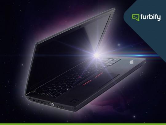 Legjobb laptop márkák: Lenovo ThinkPad