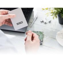 Mi az az SSD és melyiket válasszam?