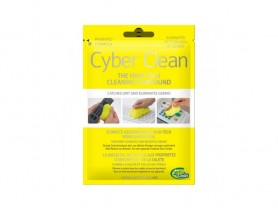 RANDOM Cyber Clean Home&Office Sachet 80g