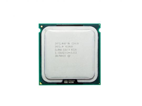 INTEL Xeon E5410 Processzor - 1230035 #1