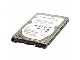 """VARIOUS 500GB SATA 2.5"""" Merevlemez 2,5"""" - 1320004 (használt termék)"""