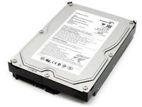 """VARIOUS 1TB HDD Merevlemez 3,5"""" - 1330001"""