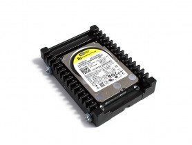 WESTERN DIGITAL 300GB Velociraptor