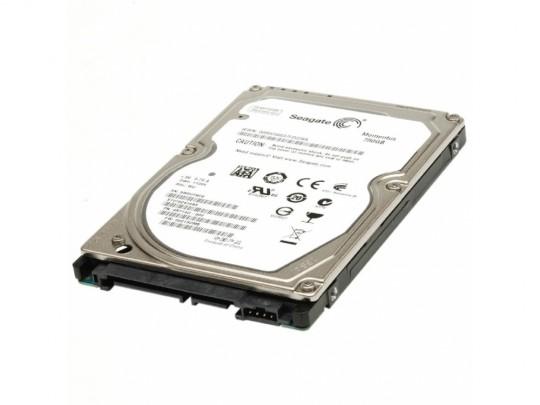 """VARIOUS 1TB SATA 2.5"""" + HDD adapter ADATA EX500 Ext. box pro HDD/SSD 2,5"""" RED HDD external - 1340015 (használt termék) #2"""
