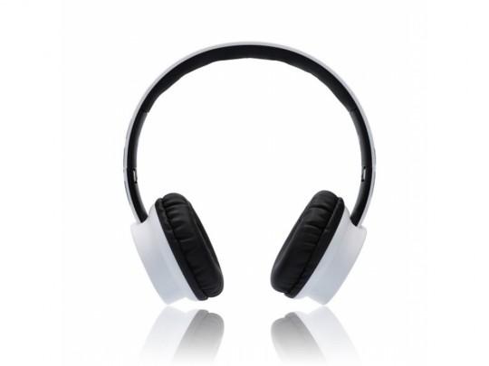 Aligator Wired Headphone AH03 Fejhallgató - 1350020 #2