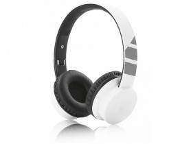 Aligator Wired Headphone AH03