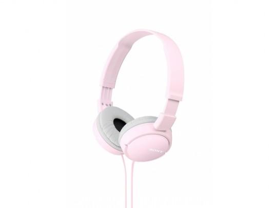 Sony MDR-ZX110, Pink Fejhallgató - 1350022 #1