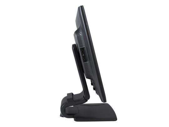 HP Compaq LA2306x Monitor - 1440082 #2