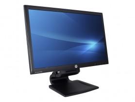 HP Compaq LA2306x használt monitor - 1440100