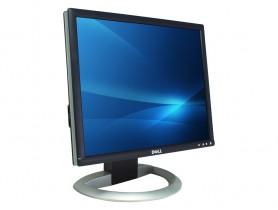 Dell 1905FP használt monitor - 1440145