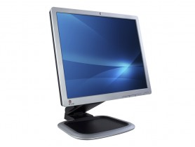 HP LA1951g használt monitor - 1440186