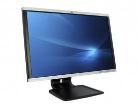 HP LA2405x használt monitor - 1440222