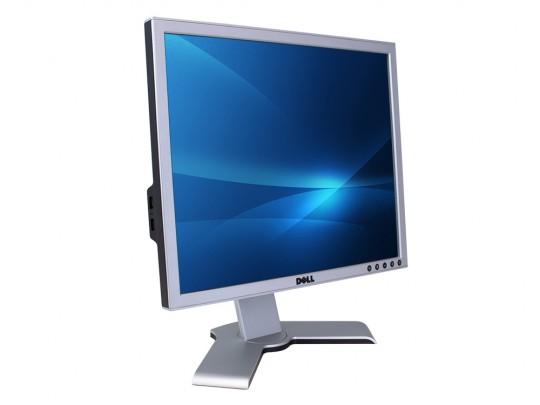 """Dell 1907FP használt monitor, 19"""" (48 cm), 1280 x 1024 - 1440234 #1"""