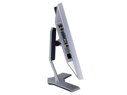 """Dell 1907FP használt monitor, 19"""" (48 cm), 1280 x 1024 - 1440234 #2"""