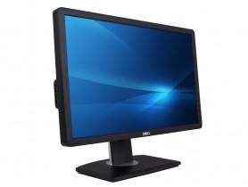 Dell Professional P2312H használt monitor - 1440323