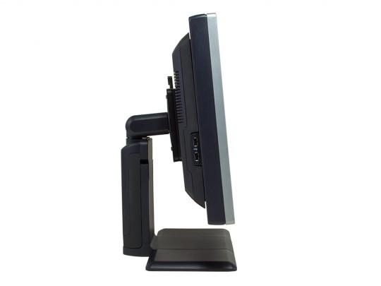 HP LP2065 Monitor - 1440348 #2