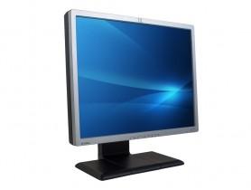 HP LP2065 használt monitor - 1440348