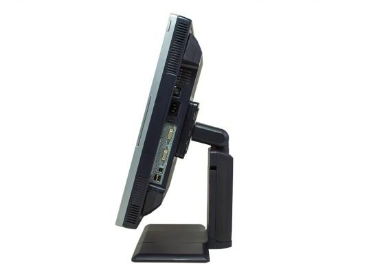 HP LP2065 Monitor - 1440348 #3