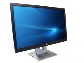 HP EliteDisplay E232