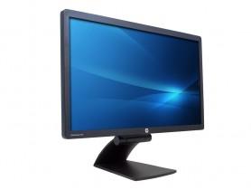HP EliteDisplay E231 használt monitor - 1440366