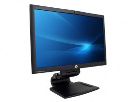 HP Compaq LA2206xc
