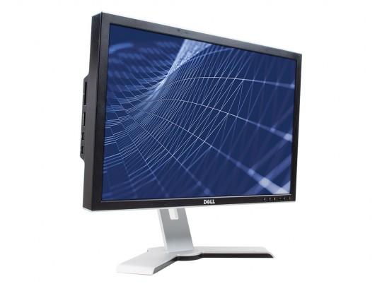 DELL 2408WFPb Monitor - 1440407 #2