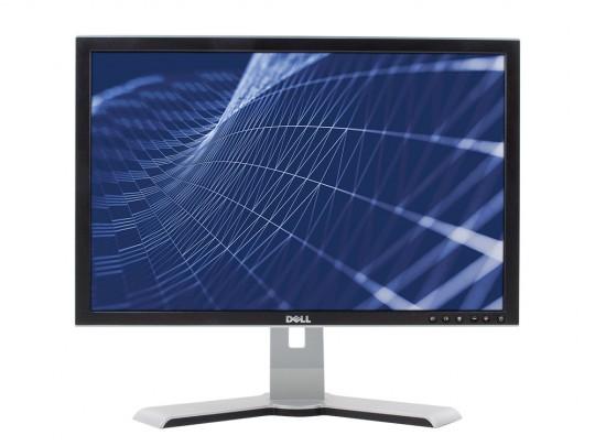 DELL 2408WFPb Monitor - 1440407 #1