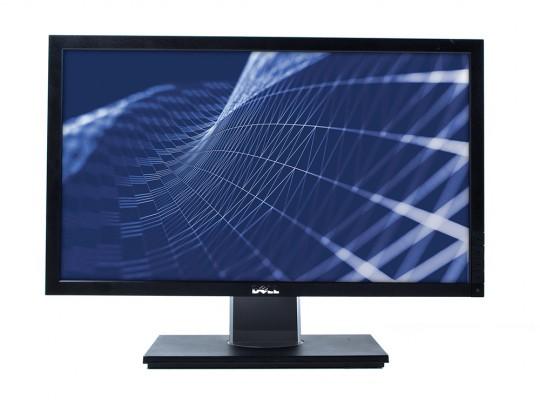 Dell Professional P2211Ht Monitor - 1440417 #1
