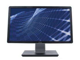 DELL Professional P2214Hb