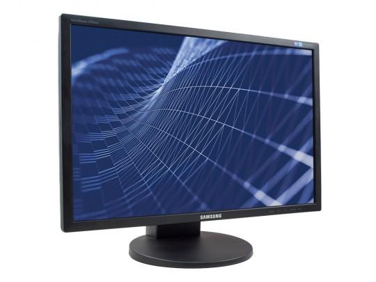 Samsung SyncMaster 2243BW Monitor - 1440447 #2