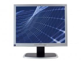 HP LP2035 használt monitor - 1440486