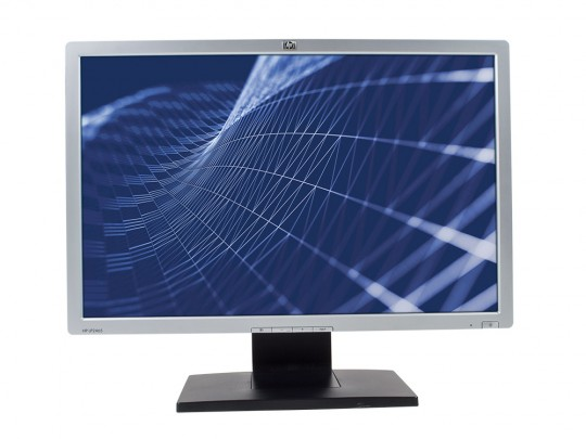 HP LP2465 Monitor - 1440493 #1