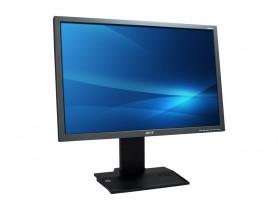 Acer B223W használt monitor - 1440515