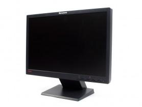 Lenovo ThinkVision L197wa