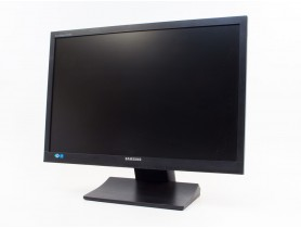 Samsung SyncMaster S22A450