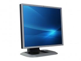 HP LP1965 használt monitor - 1440600