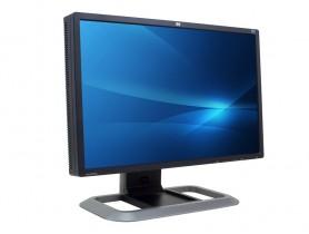 HP LP2275w használt monitor - 1440601