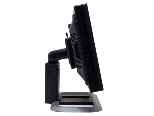 HP LP2275w Monitor - 1440601 #2