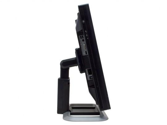 HP LP2275w Monitor - 1440601 #3