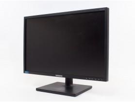 Samsung SyncMaster S22C450 használt monitor - 1440605