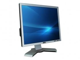 Dell 1908FP Monitor - 1440622