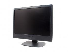 Philips 240BW használt monitor - 1440626