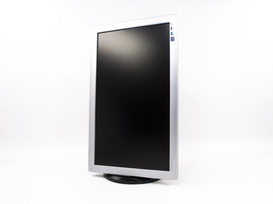AOC 2436Pwa Monitor - 1440633 #2
