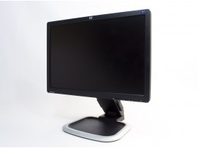 HP L2245wg Monitor - 1440638